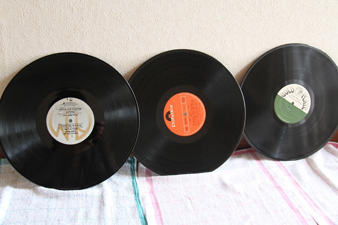 record-wash06